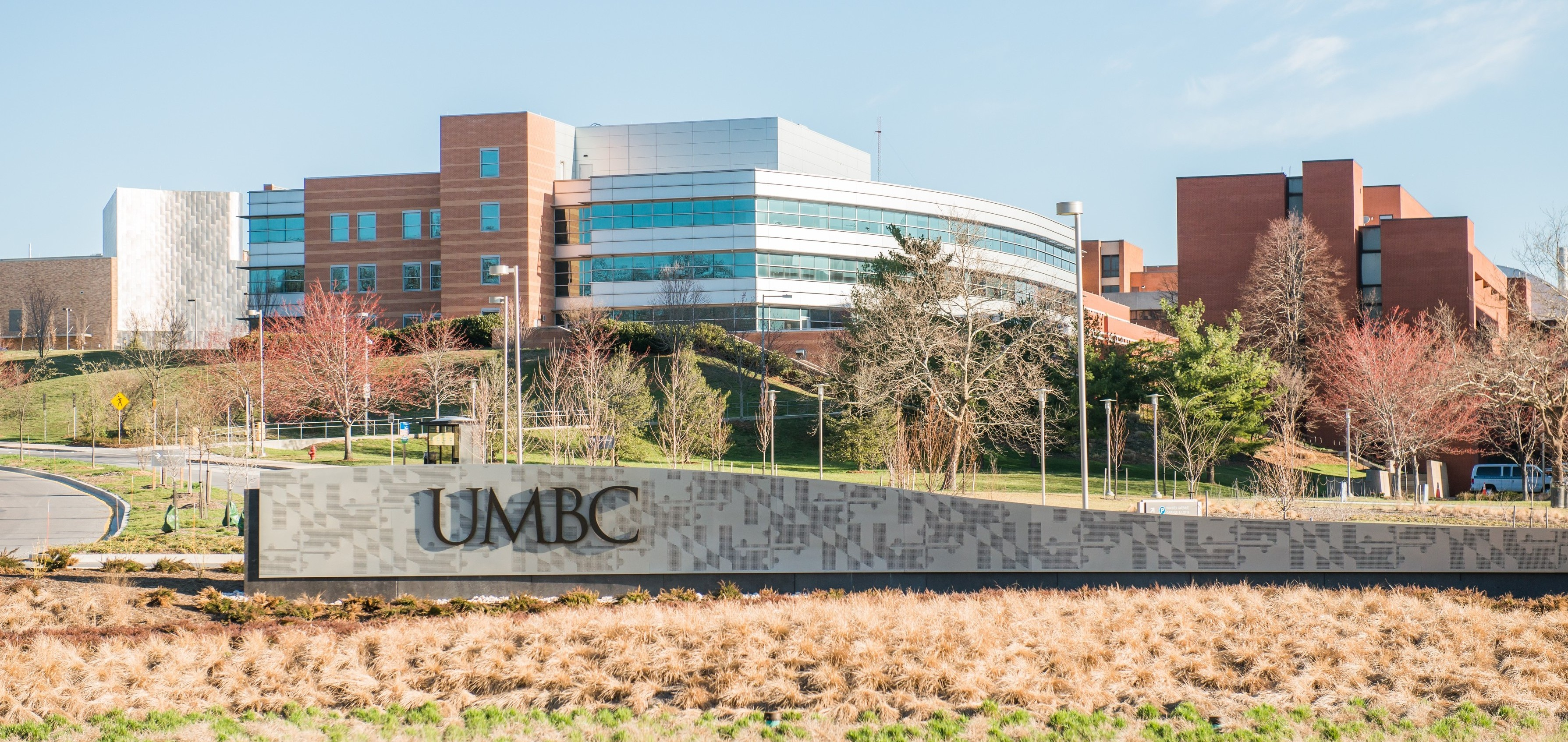 Income Mobility >> U.S. Dept. of Ed recognizes UMBC as a leader in supporting low-income students – UMBC NEWS