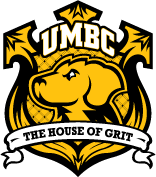 upper-left-hog-logo