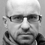 Piotr Gwiazda