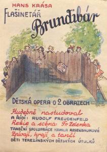Brundibar_poster_Theresienstadt (1)