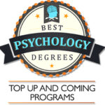 Best-Psychology-Degrees-Top-Up-and-Coming-Programs