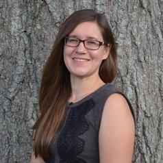 Sarah Luttrell